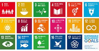 野菜ソムリエ SDGs宣言